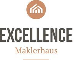 Logo Excellence Maklerhaus