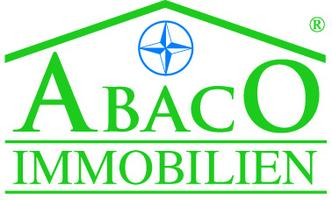Logo AbacO Immobilien Hannover