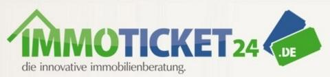 Logo Immoticket24.de