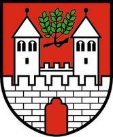 Logo Kreisstadt Eschwege