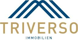 Logo Triverso Immobilien