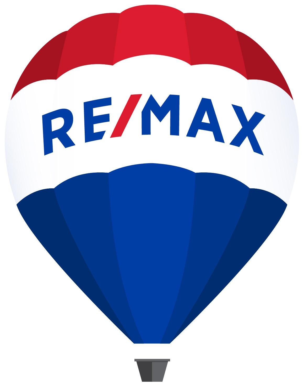 Logo RE/MAX Lörrach