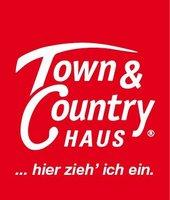 Logo Traumhaus Immobilien