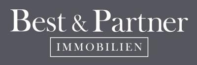 Logo Best & Partner Immobilien, Michele Best