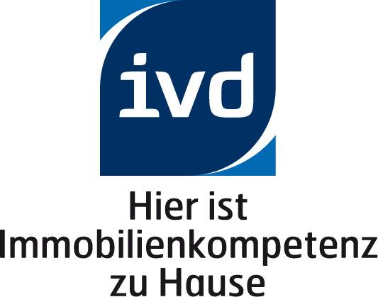 Logo PS Immobilien