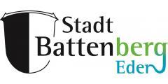 Logo Stadt Battenberg (Eder)