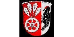 Logo von privat