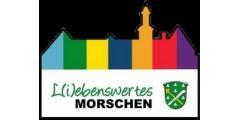 Logo Gemeinde Morschen