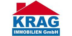 Logo Krag Immobilien GmbH