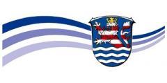 Logo Kreisausschuss des Schwalm-Eder-Kreises