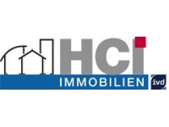 Immobilienmakler Hofheim immobilienmakler in hofheim am taunus