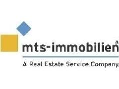 Immobilienmakler Kronberg immobilienmakler in kronberg makler suchen auf wunschimmo de