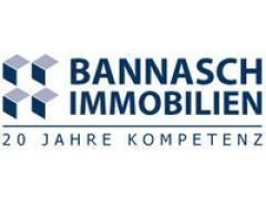 Immobilienmakler Leonberg immobilienmakler in leonberg württemberg makler suchen auf