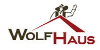 Wolf-Haus GmbH in 97705 Burkardroth-Gefäll