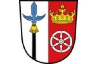 Wappen von Mönchberg