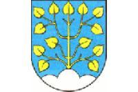 Wappen von Weißenberg