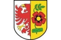 Wappen von Bismark (Altmark)