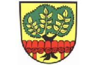 Wappen von Stegen