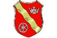 Wappen von Goldbach