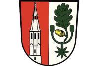 Wappen von Hösbach