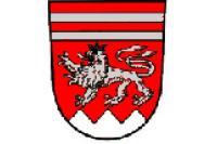 Wappen von Krombach
