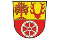 Wappen von Rothenbuch