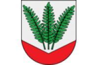 Wappen von Fahrenkrug