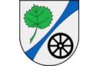 Wappen von Schackendorf