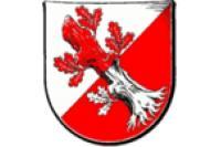 Wappen von Wahlstedt