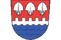 Wappen von Andisleben