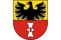 Wappen von Mühlhausen/Thür.