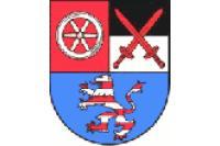 Wappen von Treffurt