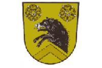 Wappen von Ebersdorf
