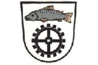 Wappen von Glonn