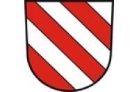 Wappen von Ehingen