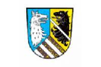 Wappen von Kleinsendelbach