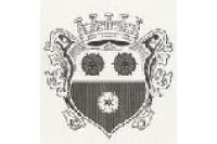 Wappen von Moosburg