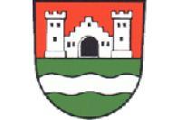 Wappen von Burgrieden