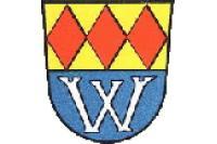 Wappen von Wilhermsdorf