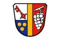Wappen von Aletshausen
