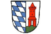 Wappen von Günzburg