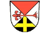 Wappen von Hochdorf-Riß