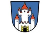 Wappen von Gemünden