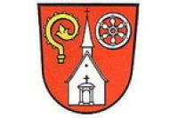 Wappen von Kirchzell