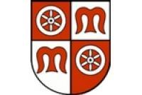 Wappen von Miltenberg