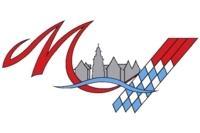 Wappen von Mömlingen