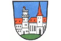 Wappen von Burghaslach