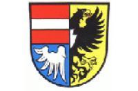 Wappen von Herbolzheim