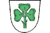 Wappen von Fürth