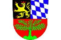 Wappen von Weiden i.d.OPf.
